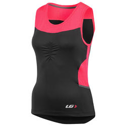 Louis Garneau Emilia Top - Women's