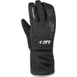 Garneau Bigwill Gloves