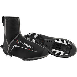 Garneau c Shoe Covers