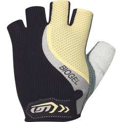Garneau Biogel RX Gloves - Women's