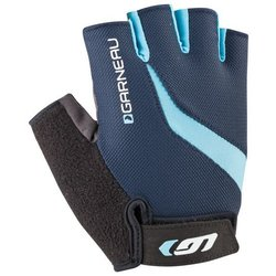 Garneau Biogel RX-V Cycling Gloves
