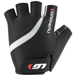 Louis Garneau Biogel RX-V Gloves - Women's