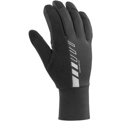 Louis Garneau Biogel Thermo Cycling Gloves