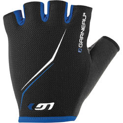 Garneau Blast Gloves