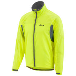 Garneau Blink RTR Cycling Jacket