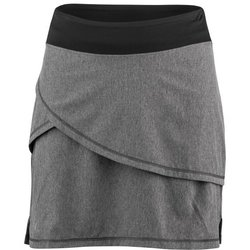 Garneau Women's Bormio Cycling Skirt