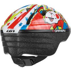 Louis Garneau Flow Helmet
