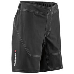 Garneau Boy's Range Cycling Shorts