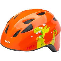 Louis Garneau Brat Cycling Helmet