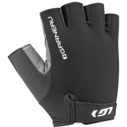 Louis Garneau Women's Calory Cycling Gloves