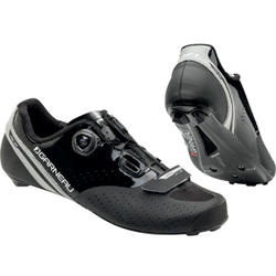 Louis Garneau Carbon LS-100 II Cycling Shoes