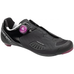 Louis Garneau Women's Carbon LS-100 III Cycling Shoes