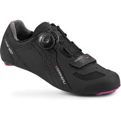 Louis Garneau Carbon LS-100 - Women's