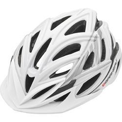 Louis Garneau Carve II Helmet