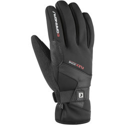 Louis Garneau Cascade Gloves