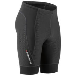 Louis Garneau CB Carbon 2 Shorts