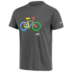 Louis Garneau Chill Tee