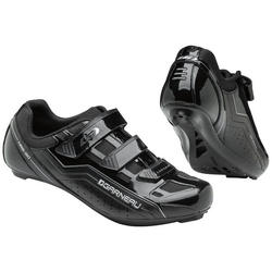 Garneau Chrome Cycling Shoes