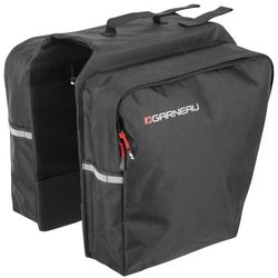 Louis Garneau City Pannier