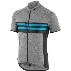 Garneau Classic Cycling Jersey