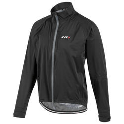 Louis Garneau Commit WP Jacket