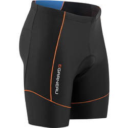 Louis Garneau Comp Shorts