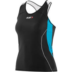 Louis Garneau Comp Tank - Women's
