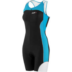 Louis Garneau Comp Suit - Women's