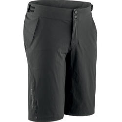Louis Garneau Connector Shorts