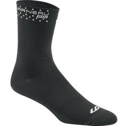 Louis Garneau Conti Long RTR Socks