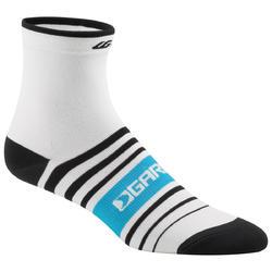 Garneau Trinity Socks