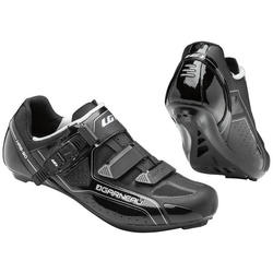 Garneau Copal Cycling Shoes