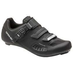 Louis Garneau Copal II Shoes