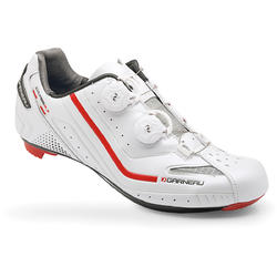 Louis Garneau Course 2LS Shoes