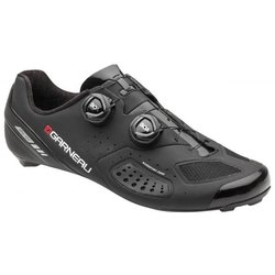 Louis Garneau Course Air Lite II Shoes