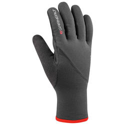 Garneau Course Attack 2 Cycling Gloves