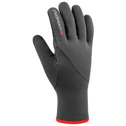 Louis Garneau Course Attack 2 Cycling Gloves