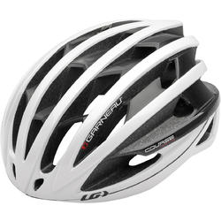 Louis Garneau Course Cycling Helmet