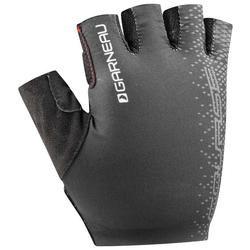 Louis Garneau Course Elite Cycling Gloves