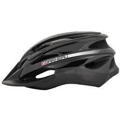 Garneau Eagle Helmet