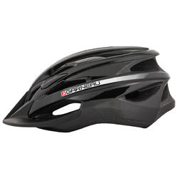 Louis Garneau Eagle Helmet