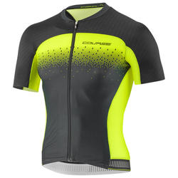 Louis Garneau Course M-2 Race Cycling Jersey