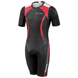 Louis Garneau Course M-2 Bodysuit