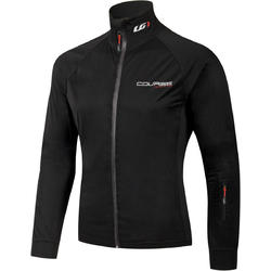Louis Garneau Course Race Jacket