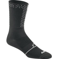Louis Garneau Course RTR Socks