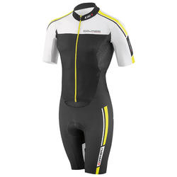 Louis Garneau Course Skin Suit