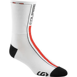 Garneau Course Socks