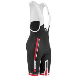 Louis Garneau Course Thermal Bib Shorts