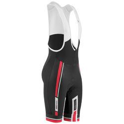 Garneau Course Thermal Bib Shorts