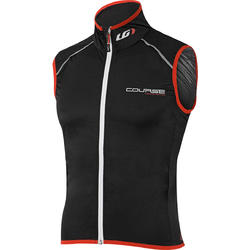 Louis Garneau Course Speedzone Vest